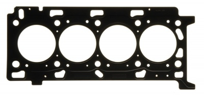 Ajusa Head gasket for M9R 2.0 diesel