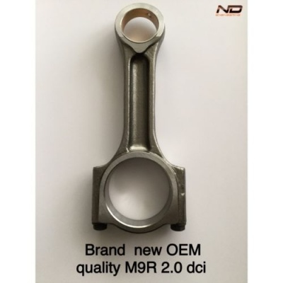 Connecting Rod Trafic / Vivaro 2.0 DCi M9R (32mm)