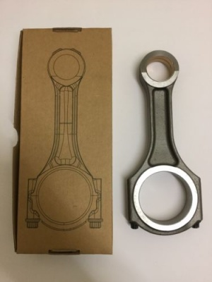 Connecting Rod Mercedes 2.1 Diesel OM651 (30mm)