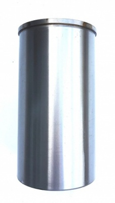 CYLINDER SLEEVE LINER ID 98.00 x OD 102.00 mm