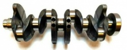 OEM QUALITY CRANKSHAFT FIT TO BMW N20B20 2.0 PETROL ENGINES