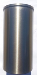 CYLINDER SLEEVE LINER ID 100.00 x OD 104.00 mm