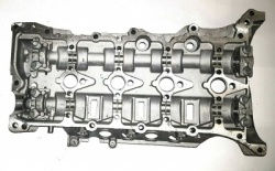 OEM Quality CAMSHAFT CARRIER FOR M9R 2.0 DCi ENGINES  2010-2015