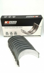 King Main bearings MB5805SI 0.50 for Chrysler 2.8 VM ENS engine