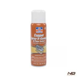 Permatex Copper Spray 80697