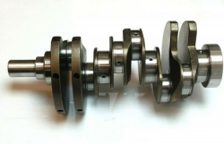 OEM QUALITY CRANKSHAFT FIT TO RANGE ROVER SPORT DISCOVERY TDV6 306DT 3.0