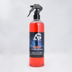 Autoglanz Multi Purpose Degreaser